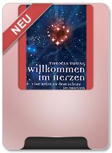 thomas-young