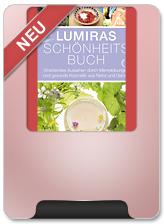 Lumiras Schönheitsbuch