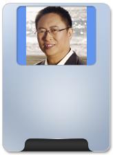 Dr. Zhi Gang Sha